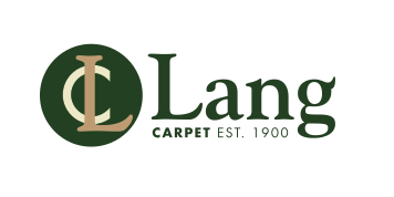 Lang Carpet