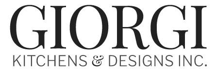 Giorgi Kitchens & Designs, Inc.