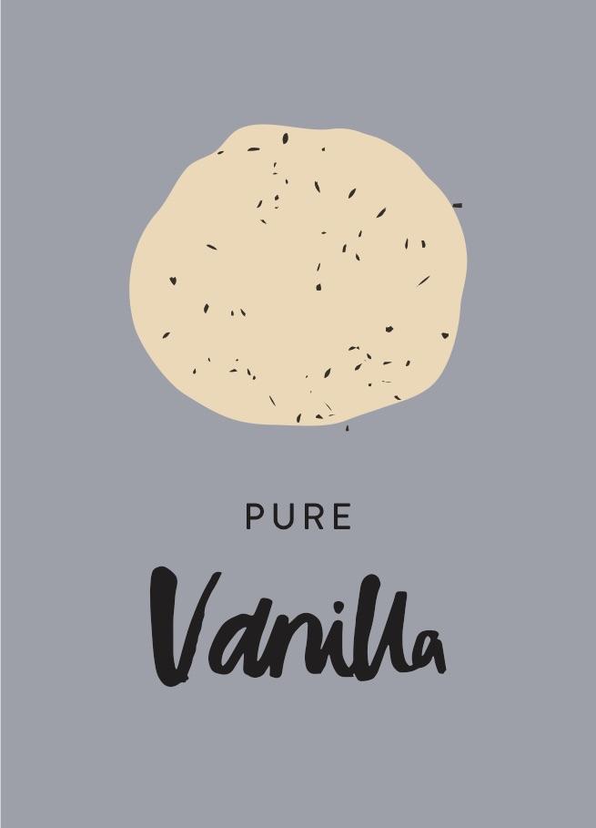 Pure Vanilla.jpg