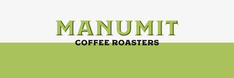 Manumit Coffee - Absolutely gorgeous coffee, roasted by survivors of trafficking too. We love these people and are proud to stock their coffee and promote them. You can order direct for your home or place of work too. Go on, you'll love it.