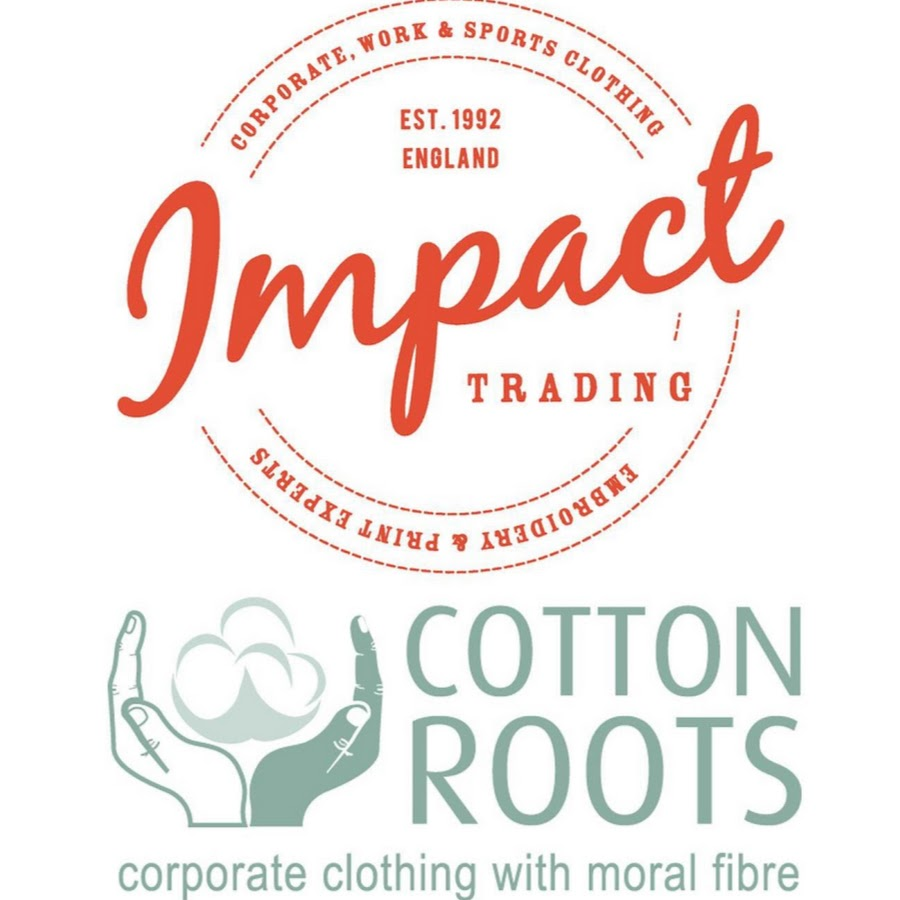 Cotton Roots - In our commitment to be as ethical as possible and fair-trade wherever we can, our uniform (T-shirts, fleeces and aprons) comes from these guys who guarantee the cotton has been ethically farmed and produced.