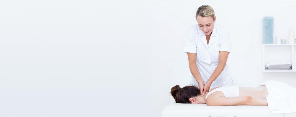 massage (woman).jpg
