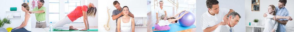 Arden-Chiropractor-Services