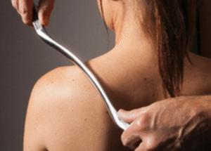 Next-Gen-Chiropractic-Graston-Neck.png