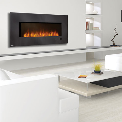 FireplacesPatio HeatersYork Critel Enterprises