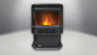Stoves -