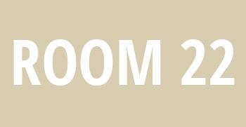 Room 22     Facebook