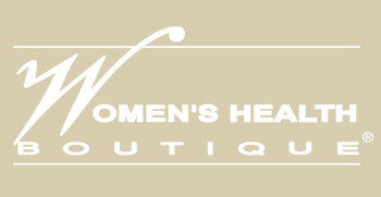 Women's Health Boutique Facebook