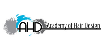 The Academy of Hair Design Website