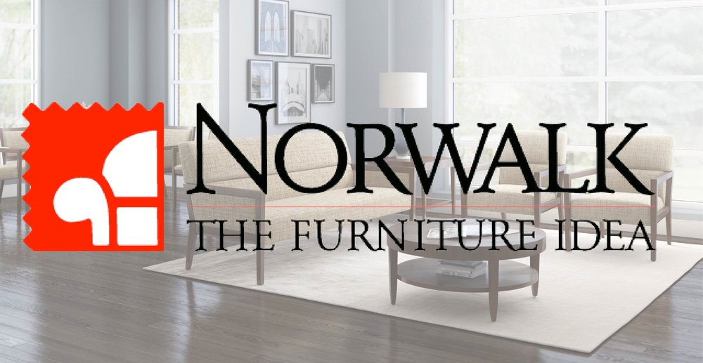 Norwalk Furniture Website