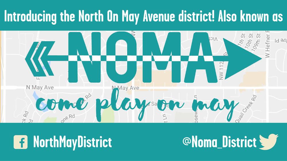 homepage_NOMA-01.jpg