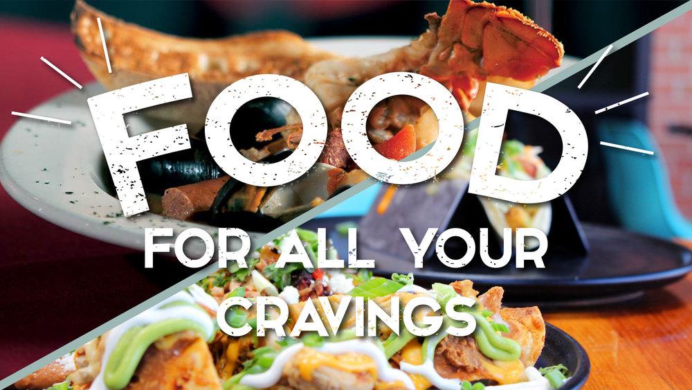 homepage-food-01.jpg