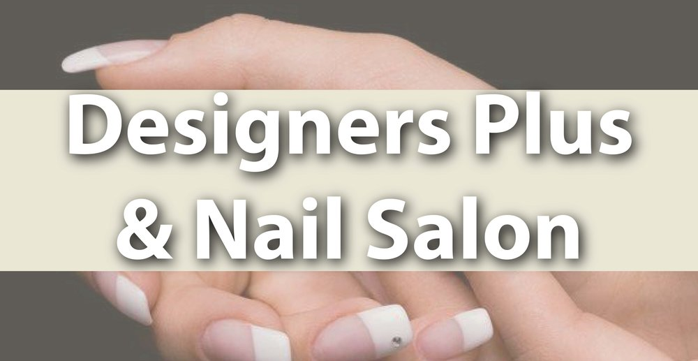 Designers Plus Hair Salon Facebook