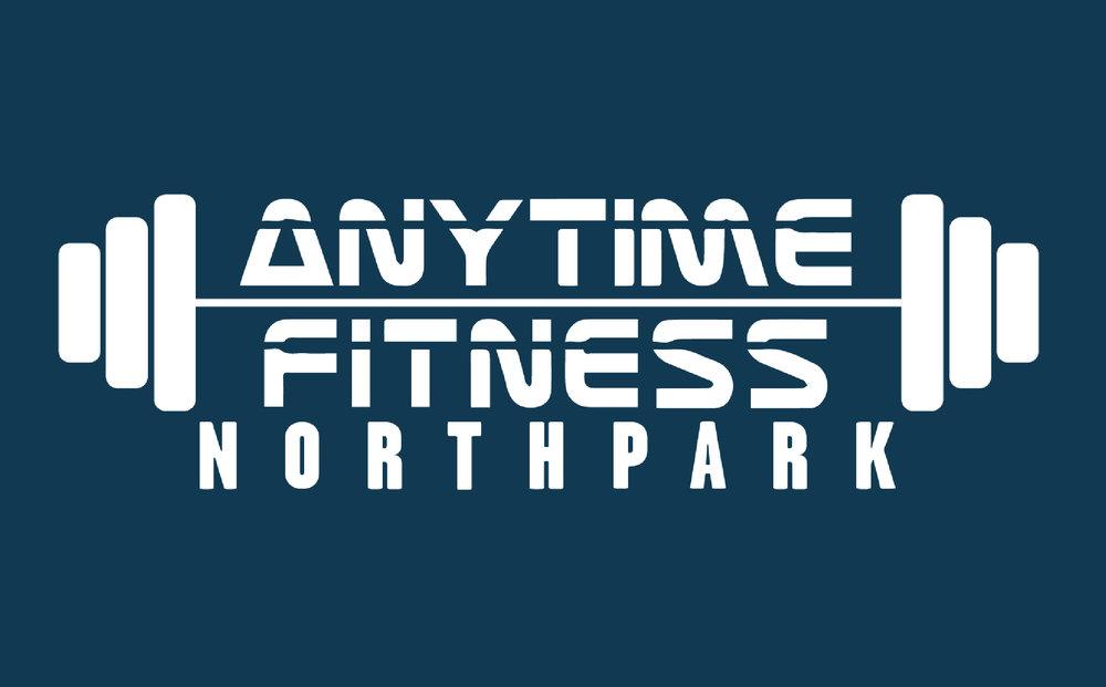 anytime-fitness-01.jpg