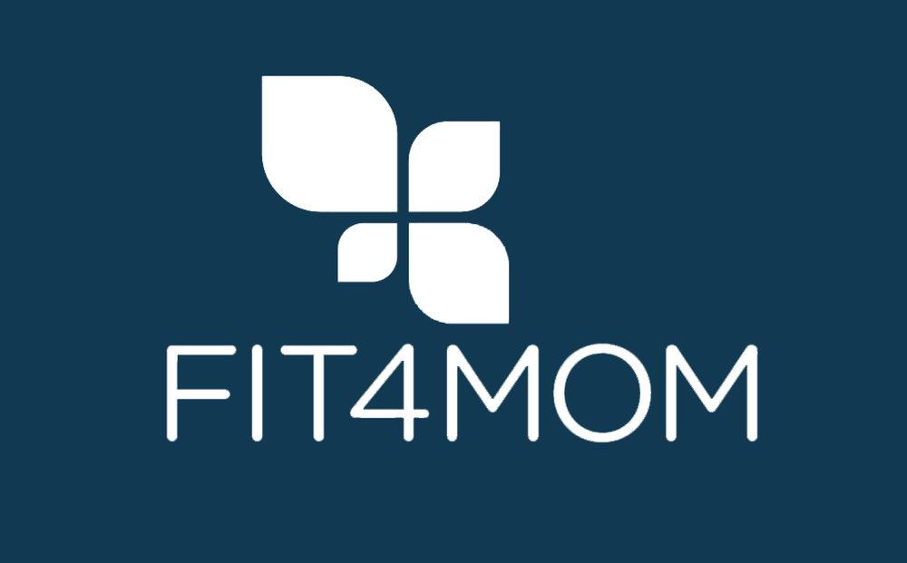 fit-4-mom.jpg