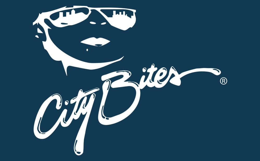 city-bites.jpg