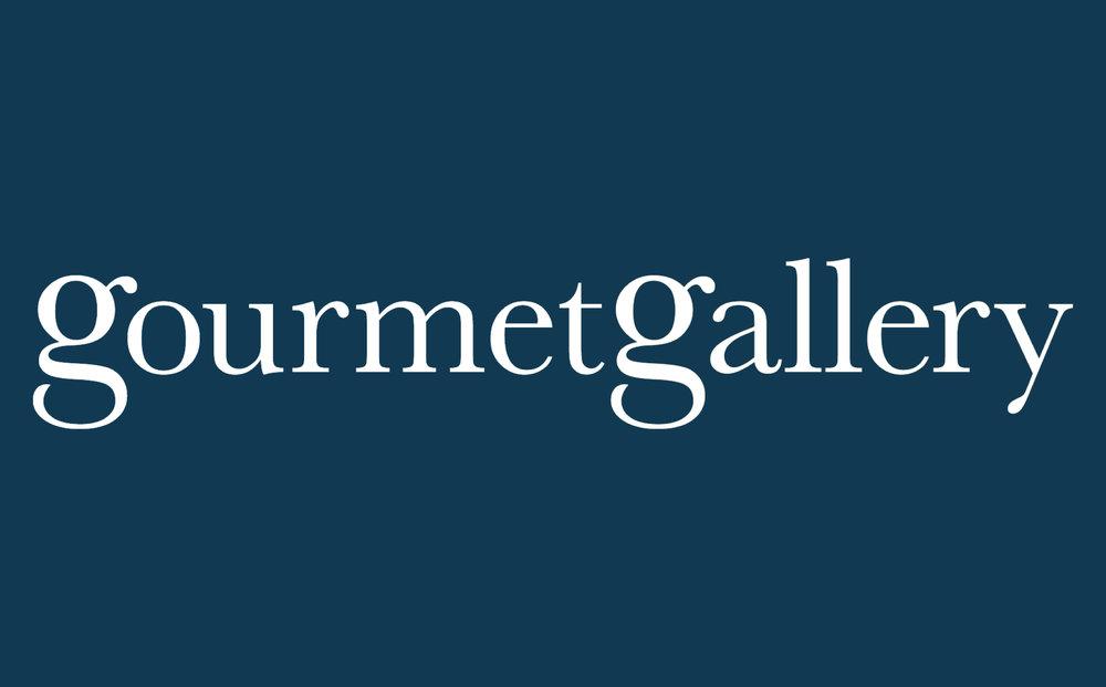 gourmet-gallery.jpg