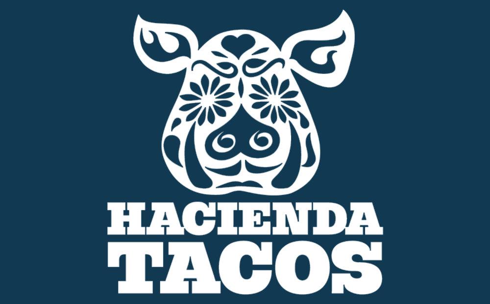 hacienda-tacos.jpg