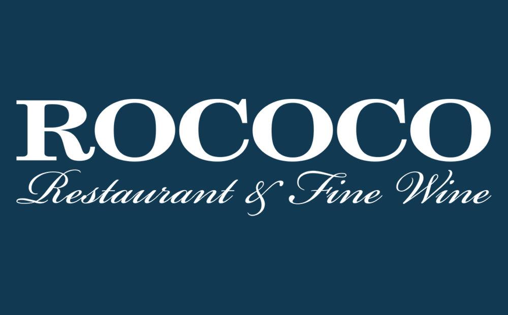 rococo-restaurant.jpg