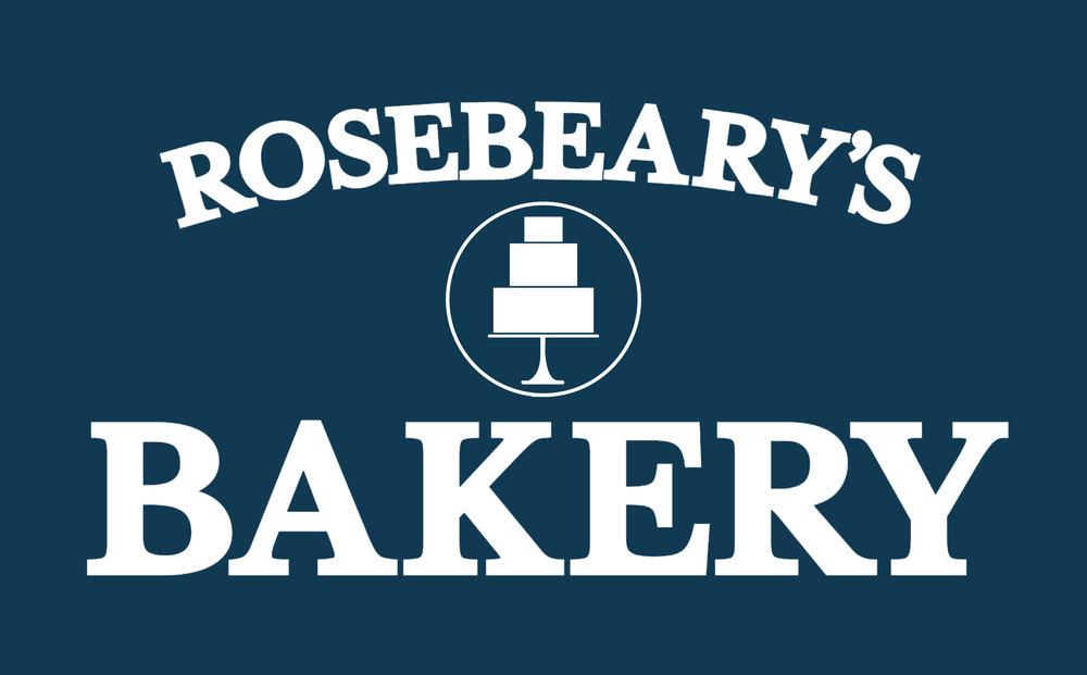 rosebearys-bakery.jpg