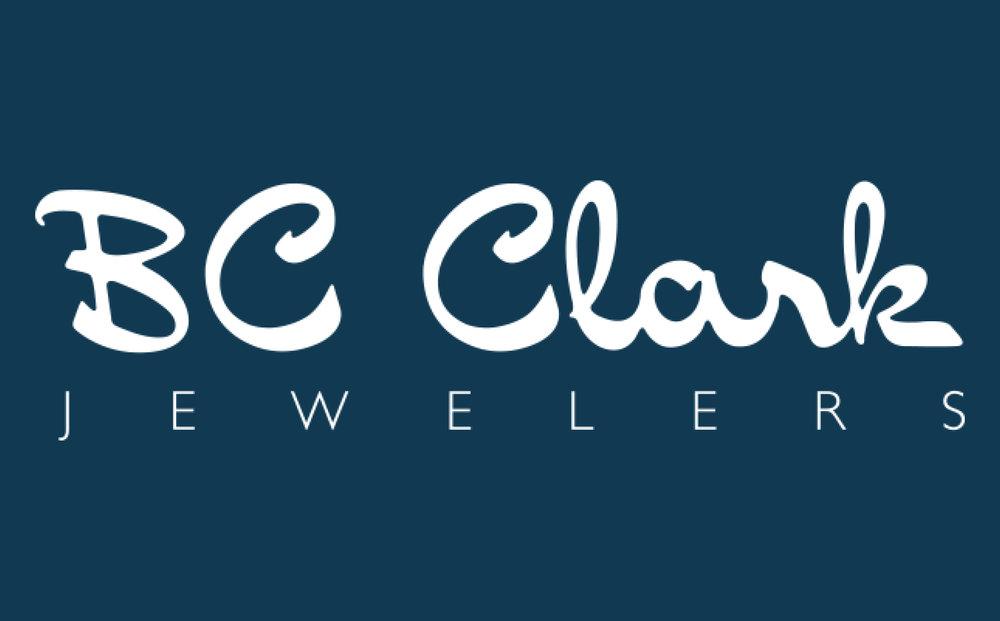bc-clark-jewelers.jpg