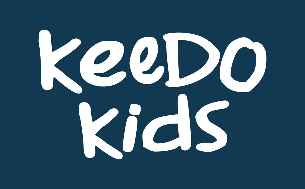 keedo-kids.jpg