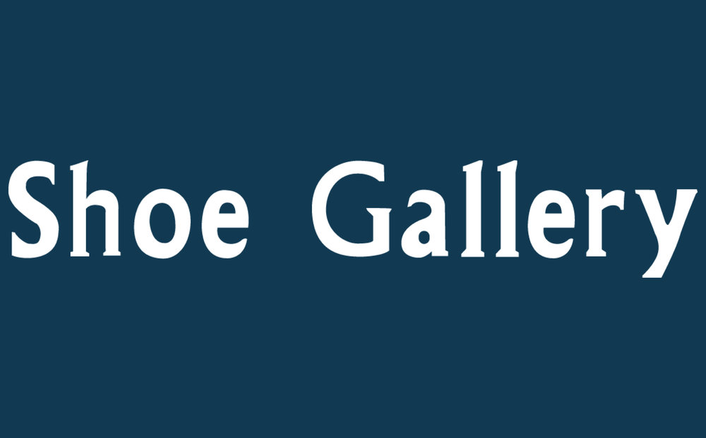 shoe-gallery.jpg