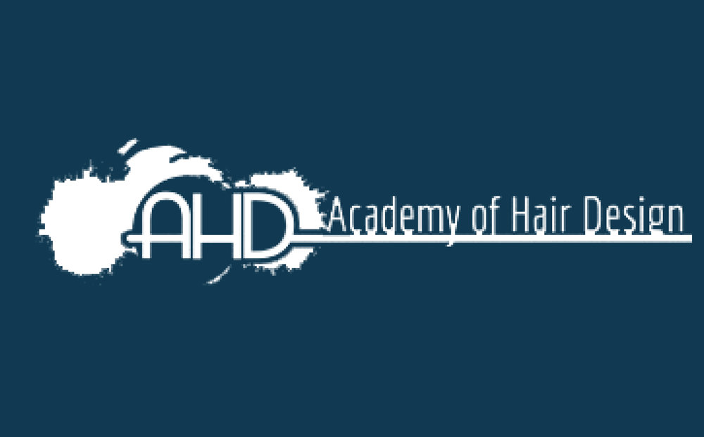 academy-of-hair-design.jpg