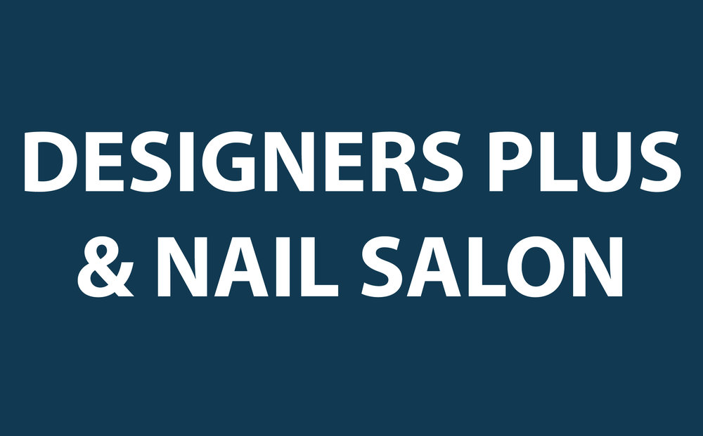 designers-plus-nail-salon.jpg