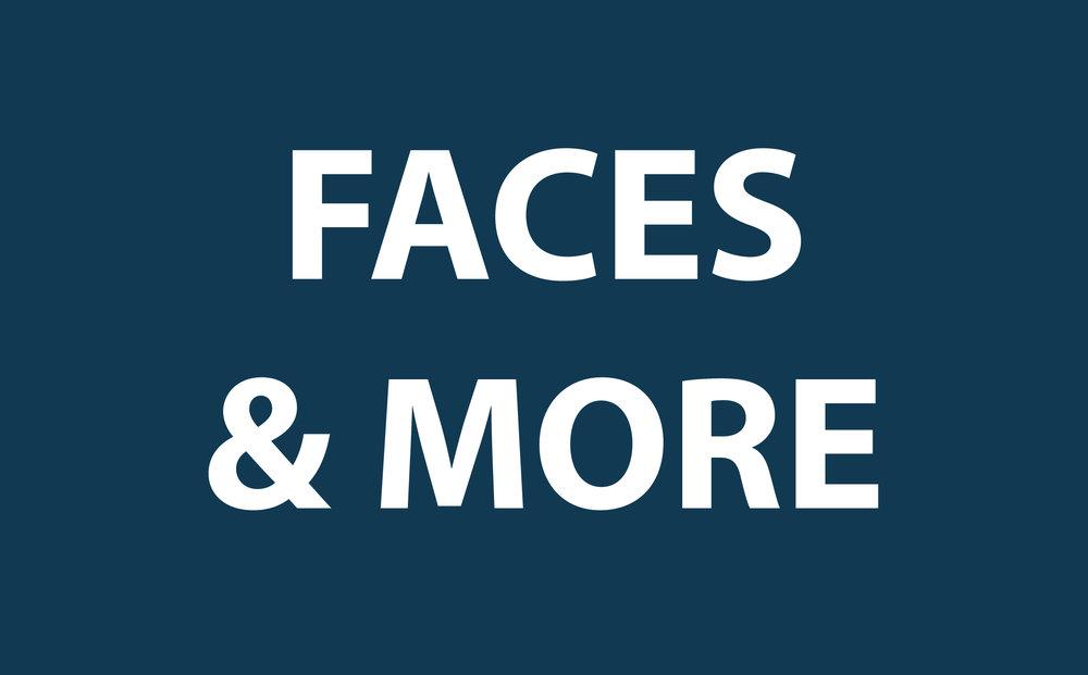 face-more.jpg