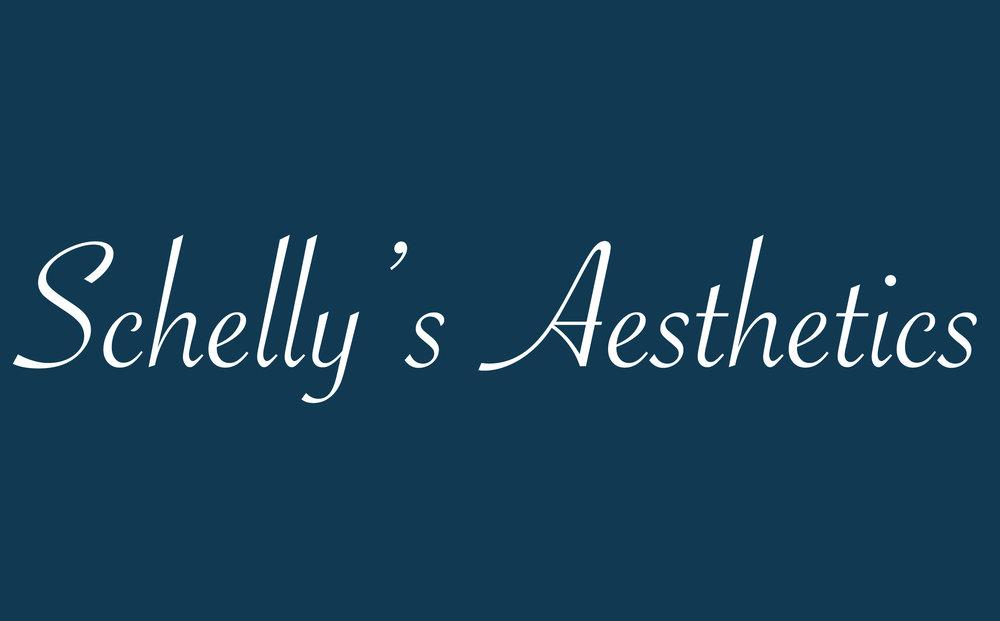 schellys-aesthetics.jpg