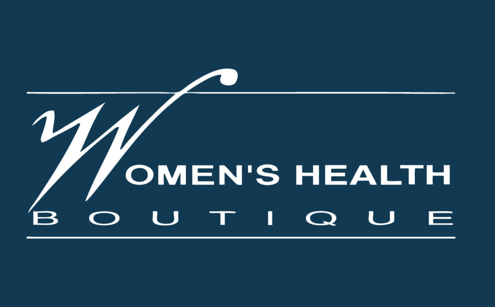 womens-health-boutique.jpg