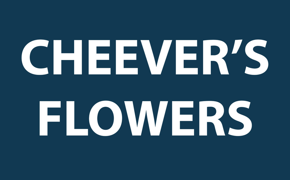 cheevers-flowers.jpg