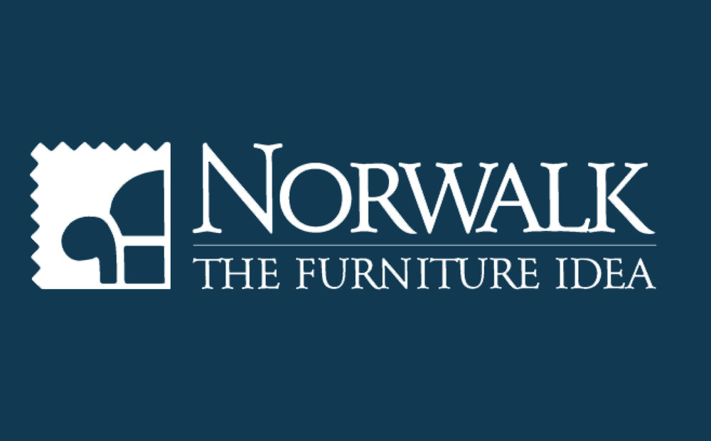 norwalk-furniture.jpg
