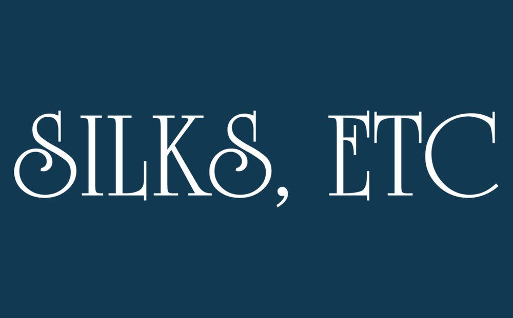 silks-etc.jpg