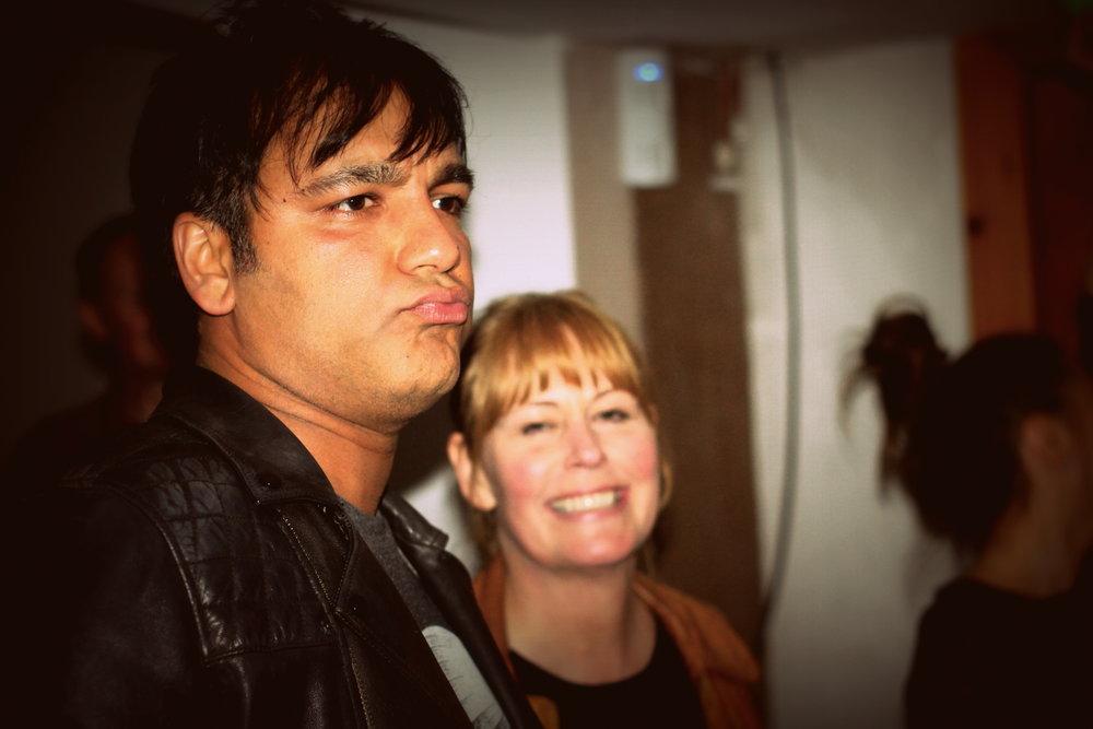 Rain Studio (15).JPG