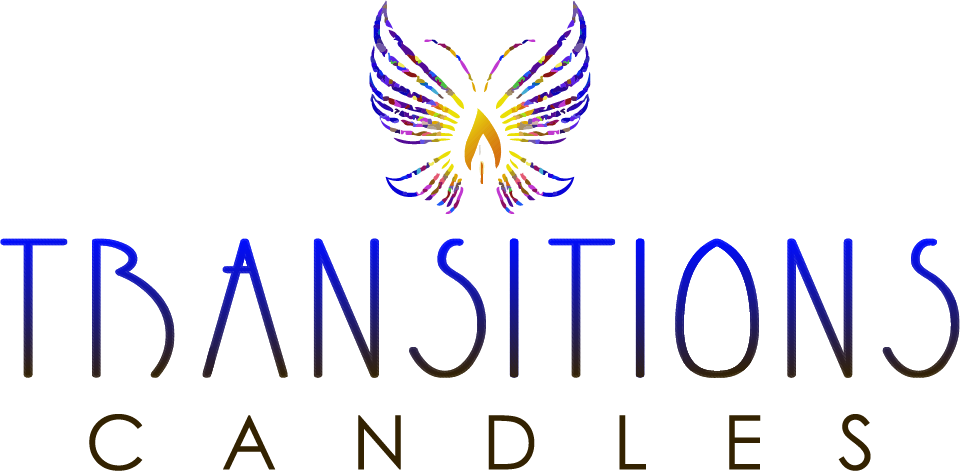 Transitions Candles