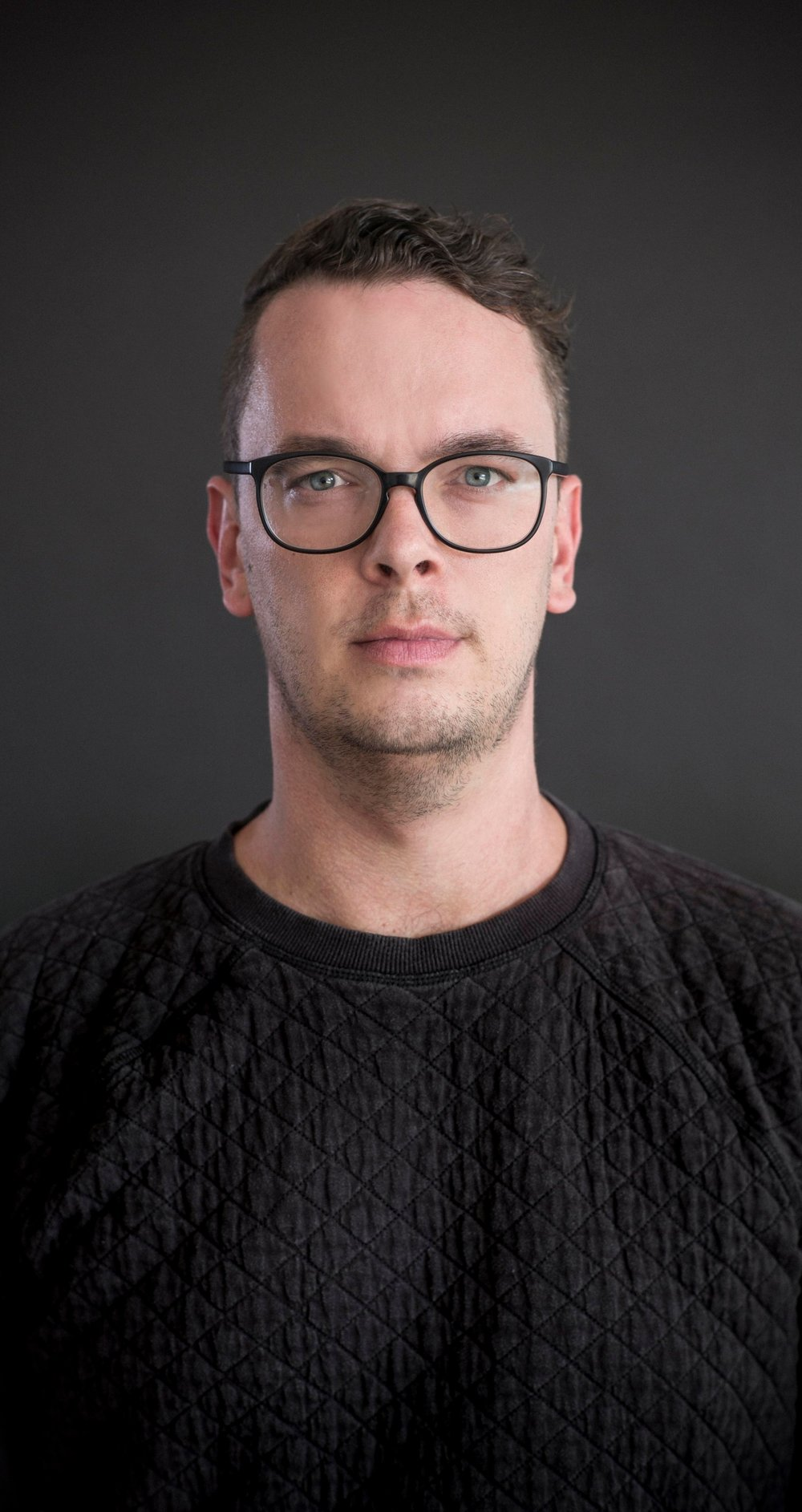 Peter Döring | CEO