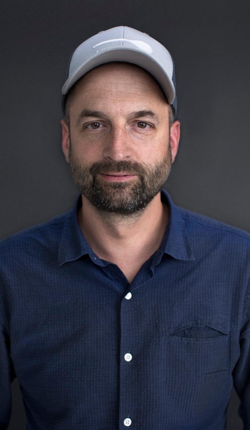 Niko Jäger | Producing