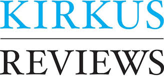 Kirkus Reviews Logo.jpeg