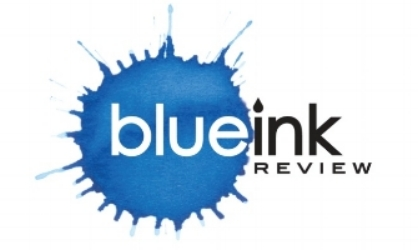 blueinklogo.jpeg