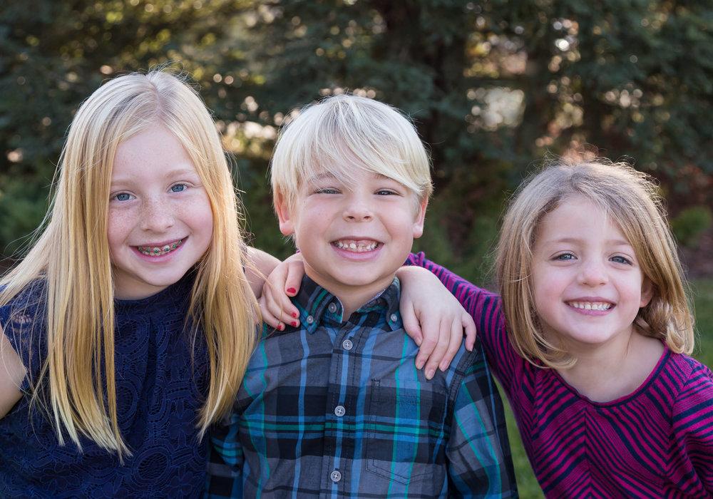 julie-hood-photography-family-7.jpg