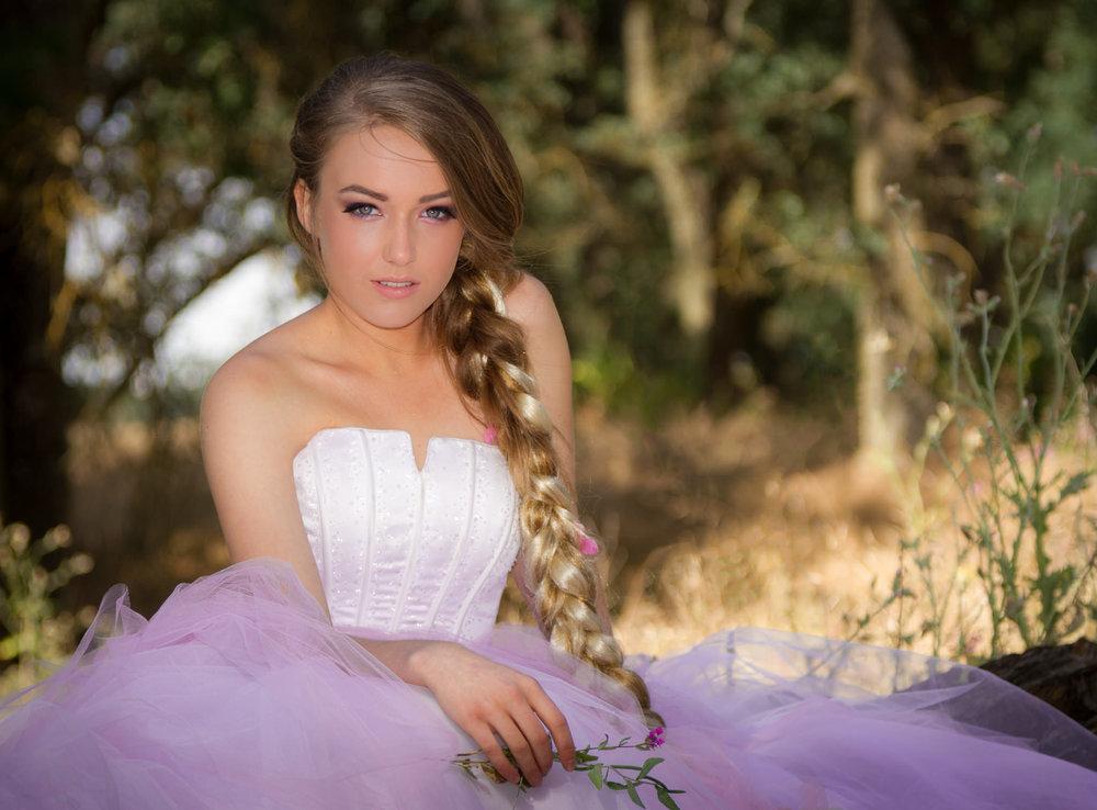 julie-hood-photography-teen-1.jpg