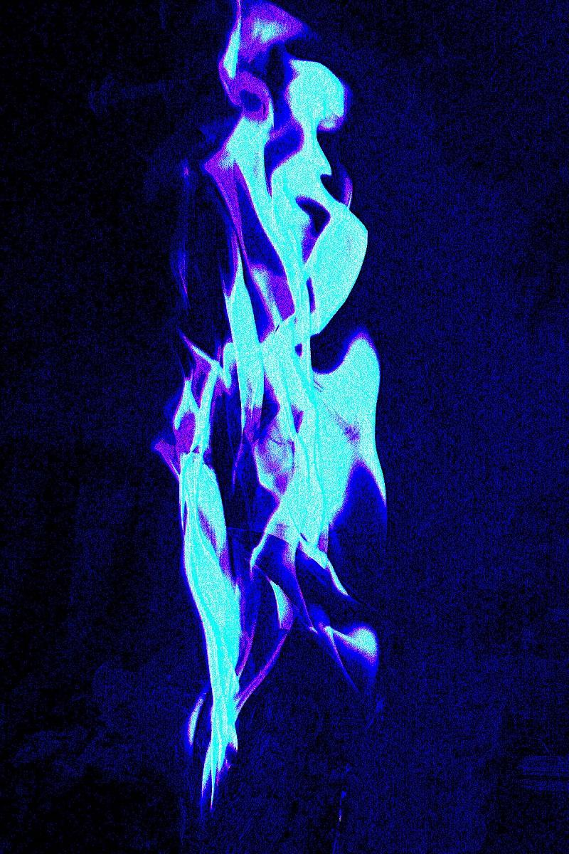 Fire 18  curves.jpg