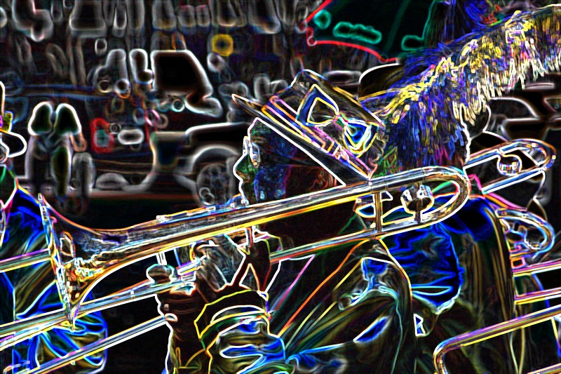 IMG_1647 neon.jpg