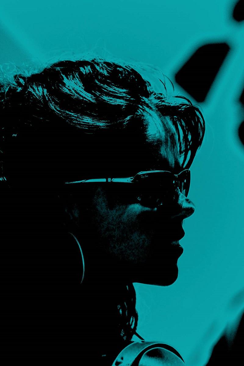 IMG_1732 lady blue neon.jpg