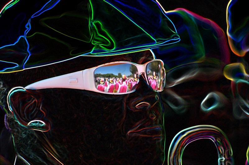 IMG_1809 neon original glasses - Copy.jpg