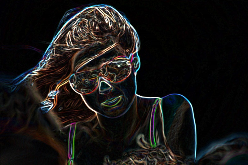 IMG_2361 neon.jpg