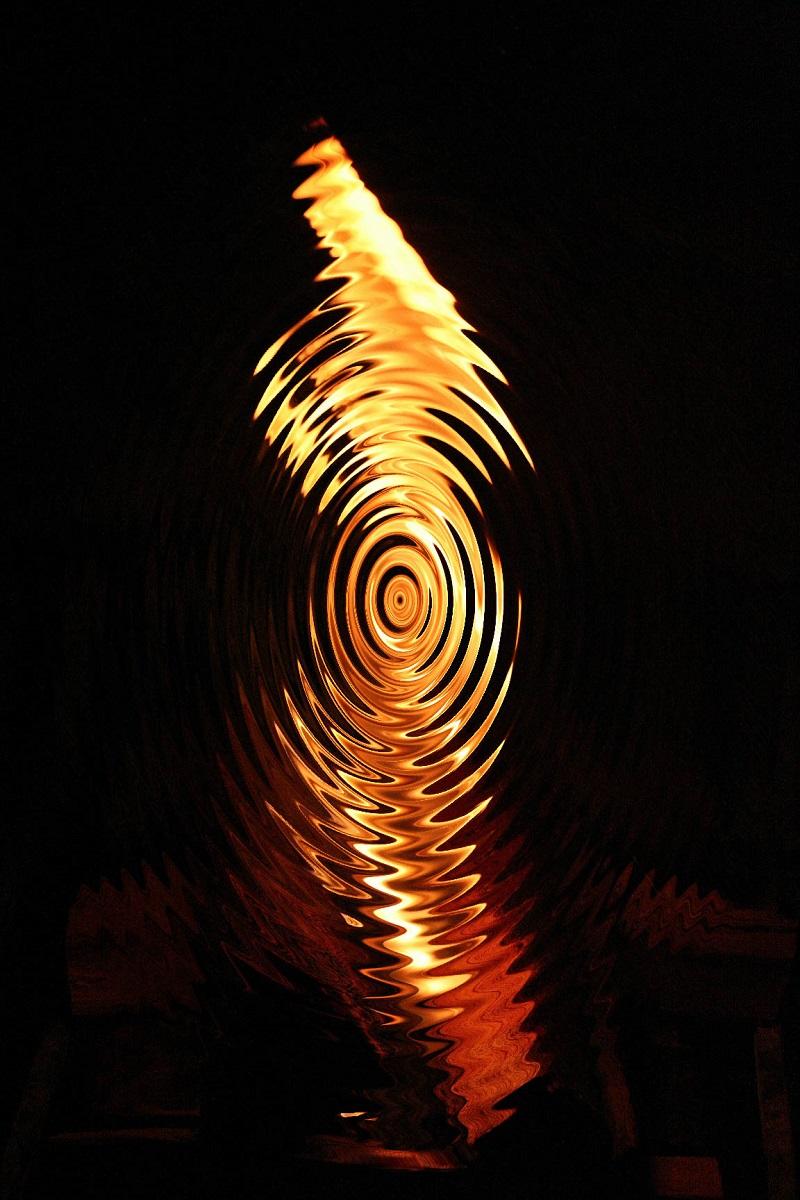 IMG_2731 pond ripples - Copy - Copy.jpg