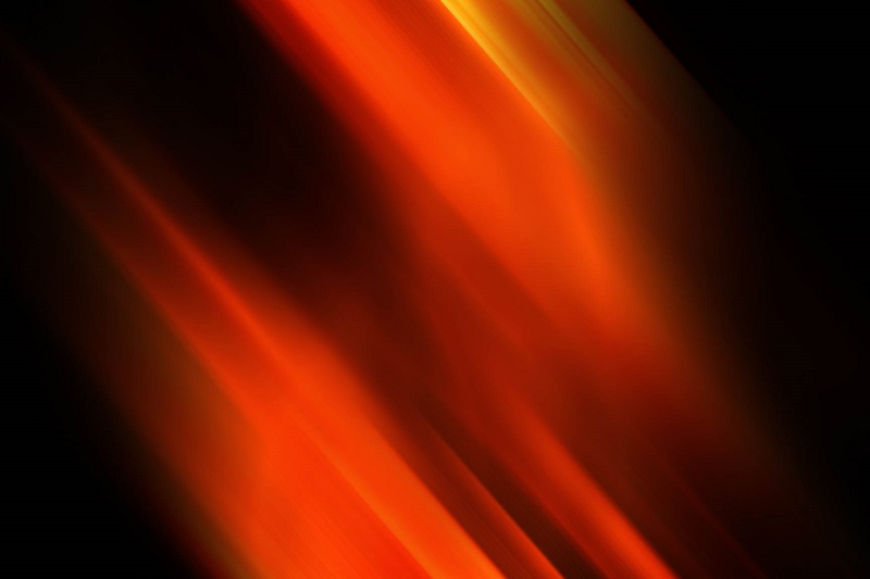 IMG_2781 motion blur - Copy.jpg
